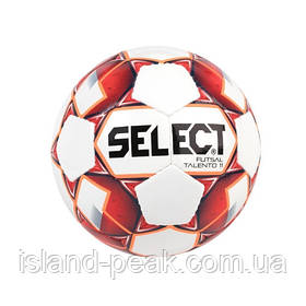 Мяч футзальный SELECT Futsal Talento 11 Артикул: 106143