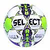 Мяч футзальный SELECT Futsal Talento 11 Артикул: 106143, фото 2