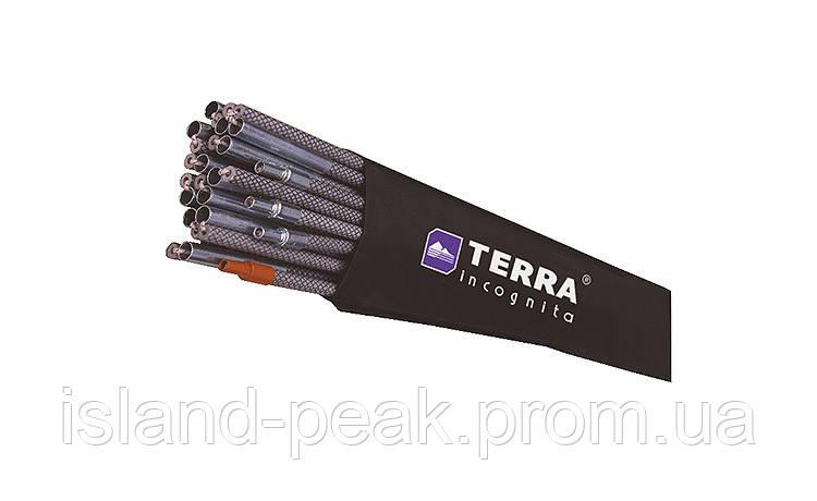 Каркасы Fib для палатки Platou 2 (Terra Incognita)