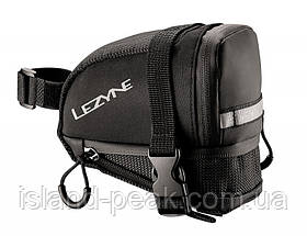 Подседельная сумка  LEZYNE EX-CADDY (Артикул: 4712805 982370)