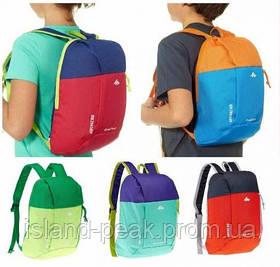 Рюкзак Quechua ARPENAZ Kid 7л.