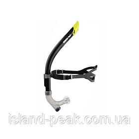 Трубка Swim Snorkel Small Модель: 1E021-50