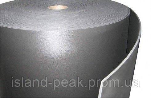 IZOLON PRO 3008, 8 мм 1,0 м, серый
