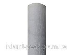IZOLON BASE 5 мм, самоклеящийся, 1 м