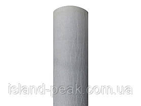 IZOLON BASE 8 мм, самоклеящийся, 1 м