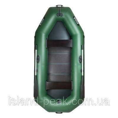 Надувная лодка Ладья ЛТ-270-СЕ