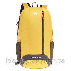 Рюкзак Quechua Arpenaz 20L  (14124uf2121)