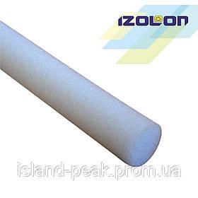 Жгут IZOLON AIR Ø 12 мм