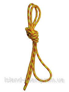 Скакалка для гимнастики.