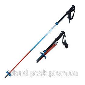 BCA Лыжные палки Scepter 4s 1SZ