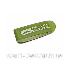 Travel Extreme Стяжка для лыж 110 мм