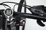 Велосипед спортивний S300 Blast 20 дюймів, фото 10