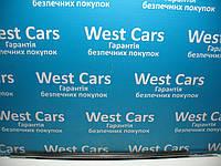 Уплотнитель стекла передней правой двери Volvo XC90 с 2002 по 2014