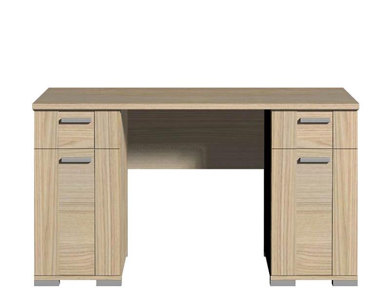 Стол письменный OMBB24-D25