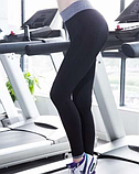 Леггинсы для фитнеса. (40 размер размер S ), фото 7