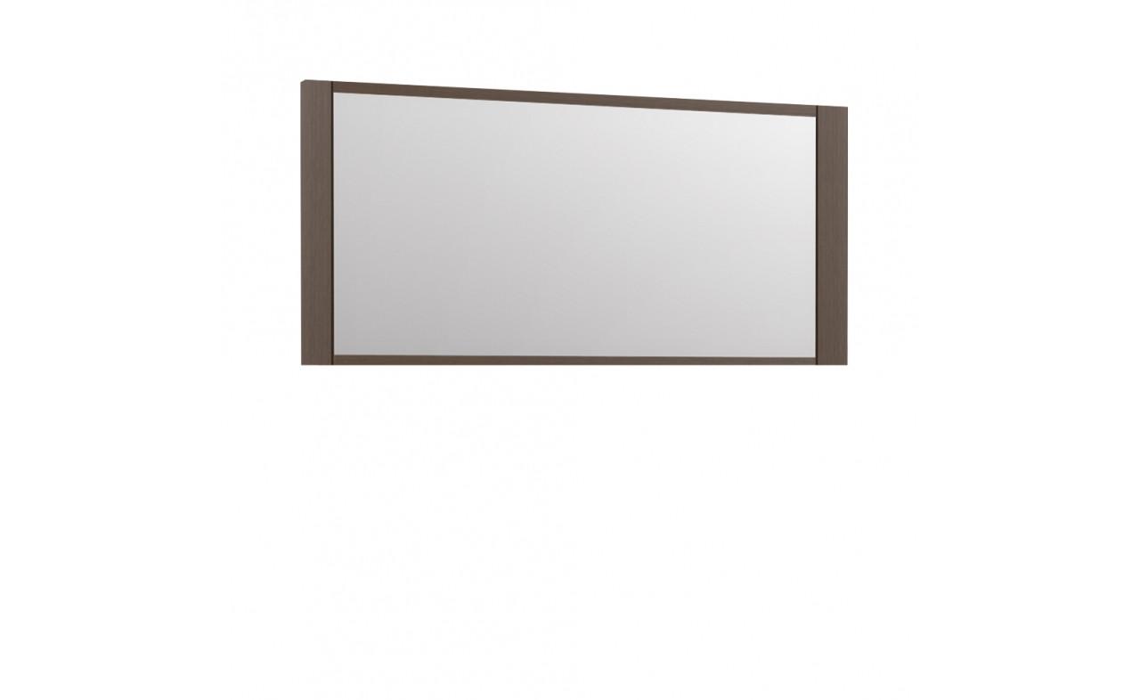 Зеркало OMBD10-D18
