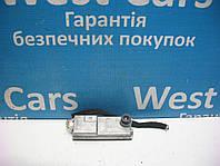 Камера ассистент полосы движения Renault Talisman с 2015 по