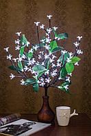 Светодиодное дерево Сакура ( светильник )