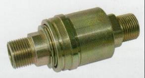 Муфта розривна Н036.50.000 (г.24)  МТЗ, Т-40, Т-25 H.036.50.000