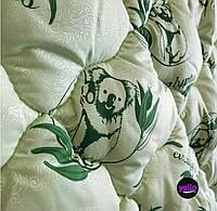 Одеяло двуспальное ARDA 175х215 см. | Одеяло гипоаллергенное Эвкалипт | Ковдра евкаліптове волокно