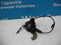Моторчик привода круиз контроля BMW 3 Series с 1994 по 1998