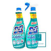 Универсальное чистящее средство ACE (набор) 1300 мл
