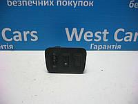 Регулятор корректора фар Renault Master с 2010 по