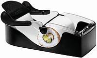 Машинка для приготовления суши и роллов Perfect Roll Sushi RN 469 Черный (258690)