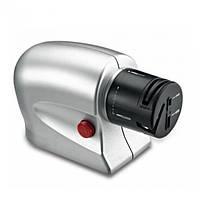 Электрическая точилка Sharpener Silver Original Electric (258762)