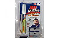 Маркер карандаш для кафеля Grout-Aide Tile Marker (hub_FESN06097)