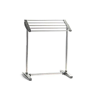 Сушилка для белья Trend Mix Mobile Towel Rack (hub_SUyq49352)