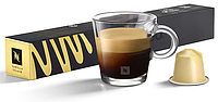 Nespresso Vanilla Éclair (10 капсул)