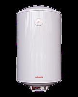 Areesta Bubble ID 80 (сухой ТЭН) Бойлер электрический