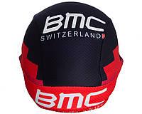 Бандана BMC, фото 1
