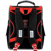 Рюкзак школьный GoPack Super race GO20-5001S-14, фото 3