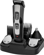 Машинка для стрижки волос PROFI CARE PC-ВНТ 3014 5в1