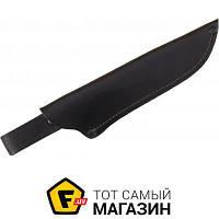 Чехол для ножа/мультитула Grand Way №5 (340GW)