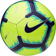 М'яч футбольний Nike Premier League Pitch SC3597-702 Size 5