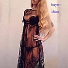 Кружевное платье!, фото 3