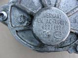 Вакуумный насос Мерседес Вито 639 (651 двигатель 2.2cdi), фото 2