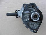Вакуумный насос Мерседес Вито 639 (651 двигатель 2.2cdi), фото 3