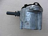 Вакуумный насос Мерседес Вито 639 (651 двигатель 2.2cdi), фото 4