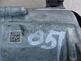 Вакуумный насос Мерседес Вито 639 (651 двигатель 2.2cdi), фото 5