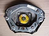 Подушка безопасности (airbag) Мерседес Спринтер 906, фото 3