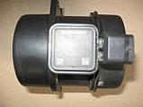 Расходомер воздуха Мерседес Спринтер 906 651 двигатель 2.2 cdi Sprinter бу, фото 3
