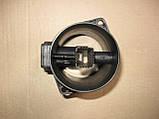 Расходомер воздуха Мерседес Спринтер 906 651 двигатель 2.2 cdi Sprinter бу, фото 4