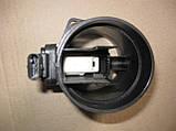 Расходомер воздуха Мерседес Спринтер 906 651 двигатель 2.2 cdi Sprinter бу, фото 5