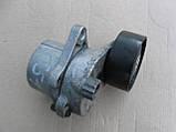Натяжитель ремня Мерседес Вито 639 (651 двигатель 2.2cdi), фото 2