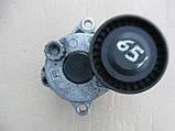 Натяжитель ремня Мерседес Вито 639 (651 двигатель 2.2cdi), фото 3