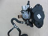 Топливный насос (ТНВД) Мерседес Вито 639 (651 двигатель 2.2cdi), фото 5